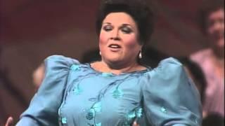 Met Centennial 1983 - Marilyn Horne - Mon coeur s