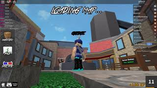 o basic know such a desertion with the Odz sorry. ROBLOX # 2