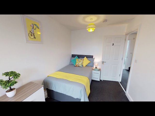Homely  room close to Slough Trading Estate 😃 Main Photo