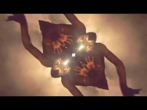 Evaezi - Evaezi Don Come [Official Video]