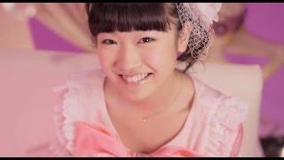 前島亜美 from SUPER☆GiRLSが、広告なしで全曲聴き放題【AWA/無料】 曲...