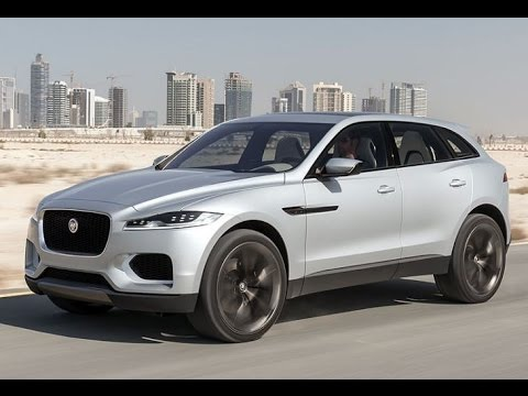 2017 jaguar xj youtube. Black Bedroom Furniture Sets. Home Design Ideas