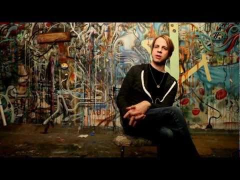 Jason Brammer: Chicago Visual Artist