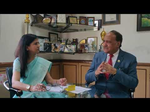 MASTER STROKE WITH Dr  SHAKTI KUMAR GUPTA PART II