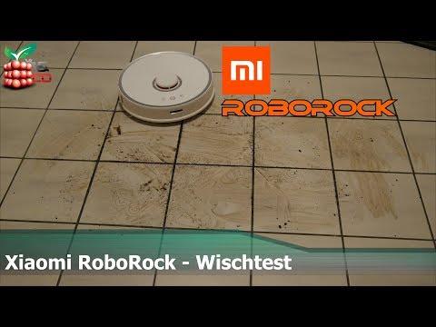 xiaomi-roborock---der-extrem-wischtest-[deutsch]