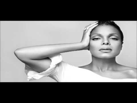 janet jackson ○ love will never do without you mp3