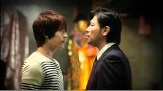韓国の人気6人組男性ダンスボーカルグループ「超新星」を主演に迎えた学...