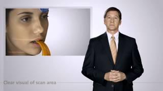 ORTHOPHOS XG3 -  Рентгеновский аппарат + Комплект для обработки данных  | Sirona (Германия)(, 2015-05-13T10:34:18.000Z)