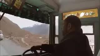Gadi Holi Tu Chlaya Wo  Drivera । Himachali Hit Song।
