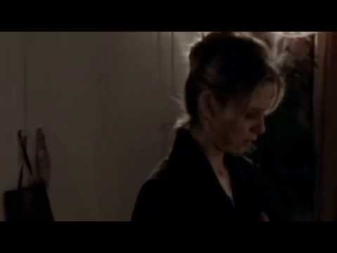 Buffy The Vampire Slayer S02E14 - Innocence (Scene 4)