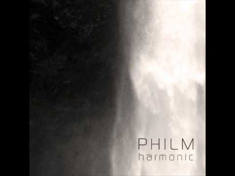 Philm - Harmonic [Full Album]