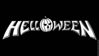 Helloween- Heavy Metal (Is The Law) Feat Andi Deris
