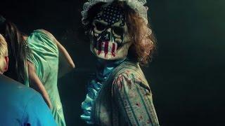 СУДНАЯ НОЧЬ 3 - Русский Трейлер 2 (2016) Ужасы