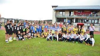 5.memorijalni fudbalski turnir
