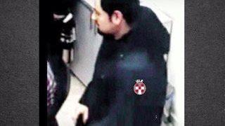 Теракт в Турции устроил выходец из Саудовской Аравии