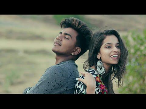 O Saathiya | Official Song | Guru & Shristi | Music Man Rahul |Sad Song 2018 | Coming soon