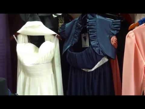 Купить на Алиэкспресс - сексуальное платьеиз YouTube · Длительность: 1 мин58 с
