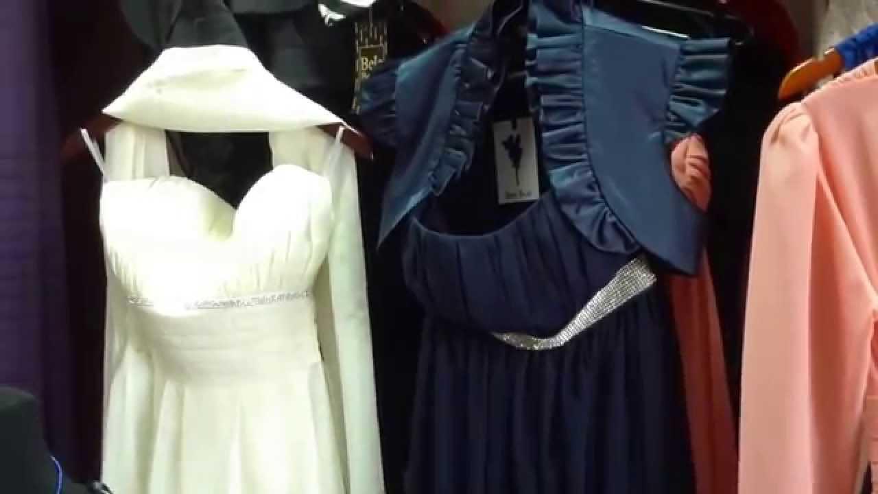 Женская одежда · блузки и рубашки · кардиганы · одежда для дома · водолазки · жакеты · платья · костюмы и комплекты · туники · верхняя одежда · кофточки · мусульманские купальники (буркини) · юбки и брюки · одежда для намаза · одежда для никаха · подъюбники · спортивная одежда · одежда для.