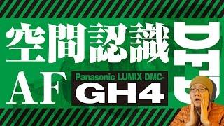 パナライカ LEICA DG SUMMILUX 25mm/F1.4 ASPH. H-X025のレンズで、動画...