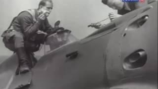 Советская кинохроника, 14 июля 1941