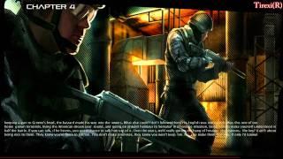 Terrorist Takedown 3 HD gameplay