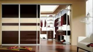 видео Заказ мебели в Киеве
