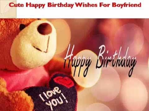 Happy birthday wishes for boyfriend happy birthday whatsapp happy birthday wishes for boyfriend happy birthday whatsapp animation message greetings video m4hsunfo