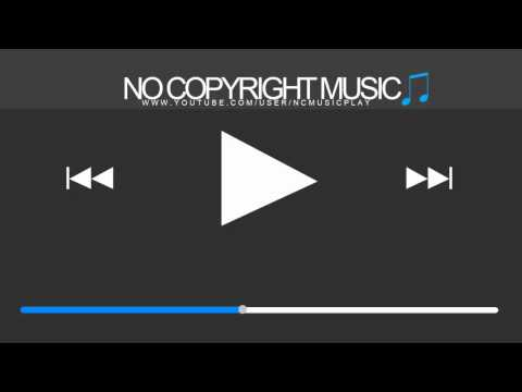 Gotye ft. Kimbra – Somebody That I Used To Know (KDrew Dubstep Remix)