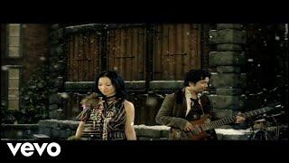 2004年11月3日発売 34thシングル「ラヴレター」収録楽曲 『DREAMS COME ...