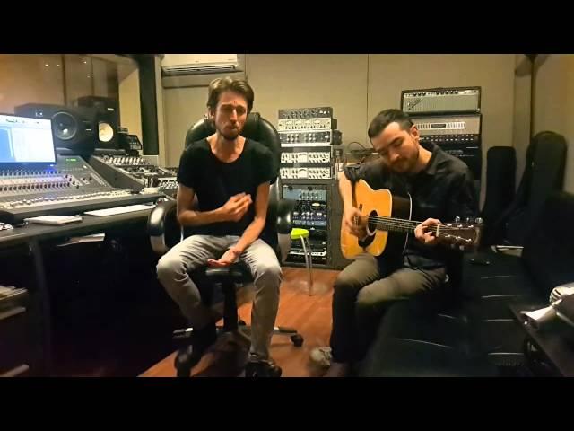 esteman-caotica-belleza-adelanto-guitarra-voz-esteman