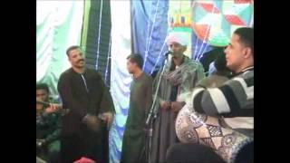 عبدالحميد الشريف - ليلة الحاج عبدالفضيل حامد 2015