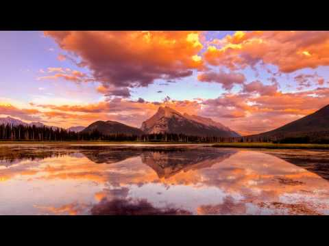 Cymatics - Love Land (Lost Sunrise Remix) [HD]