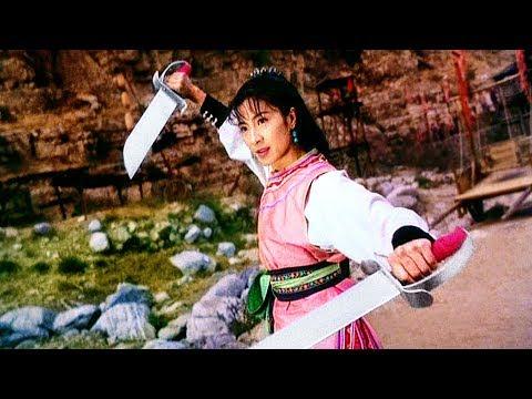 wing-chun-:-la-maîtresse-de-kung-fu---film-complet-en-français-(action,-comédie)