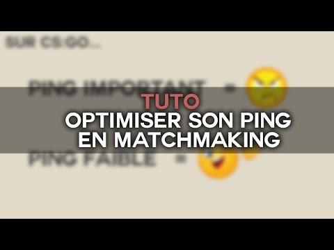 matchmaking server picker cs go 2018