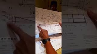 Tư vấn tự tính chi phí xây dựng nhà ở gia đình    KTS Phạm Thanh Truyền