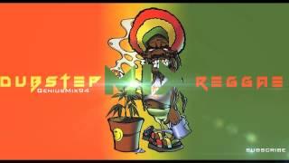 Dubstep Reggae Mix 2014 || GeniusMix94