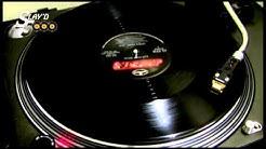 Con Funk Shun - Love's Train (Slayd5000)