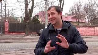 видео Дом-музей П.И. Чайковского в Клину, Клин. Музеи. Спутник / Туризм