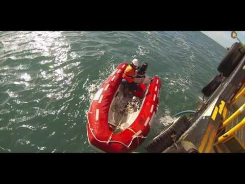Australian Marine Jobs 2