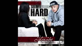 """Video US Army - Soldier Hard """"DEAR PTSD"""" Redcon-1 Music Group P.T.S.D download MP3, 3GP, MP4, WEBM, AVI, FLV Agustus 2019"""