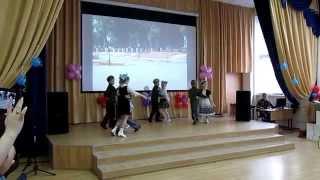 Представление опыта работы Прокопенко О А  г Руза д сад№3(, 2015-09-21T17:42:31.000Z)