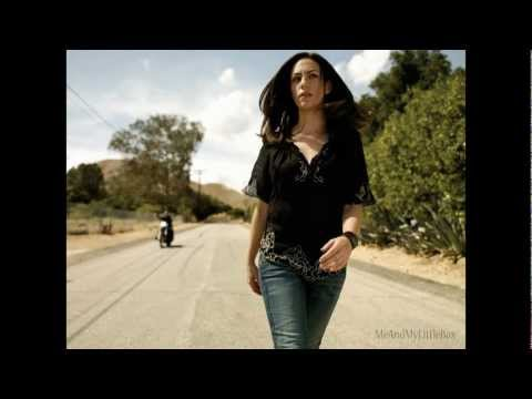 Jennifer OConnor - The Church and The River (Sons of Anarchy) HQ/HD