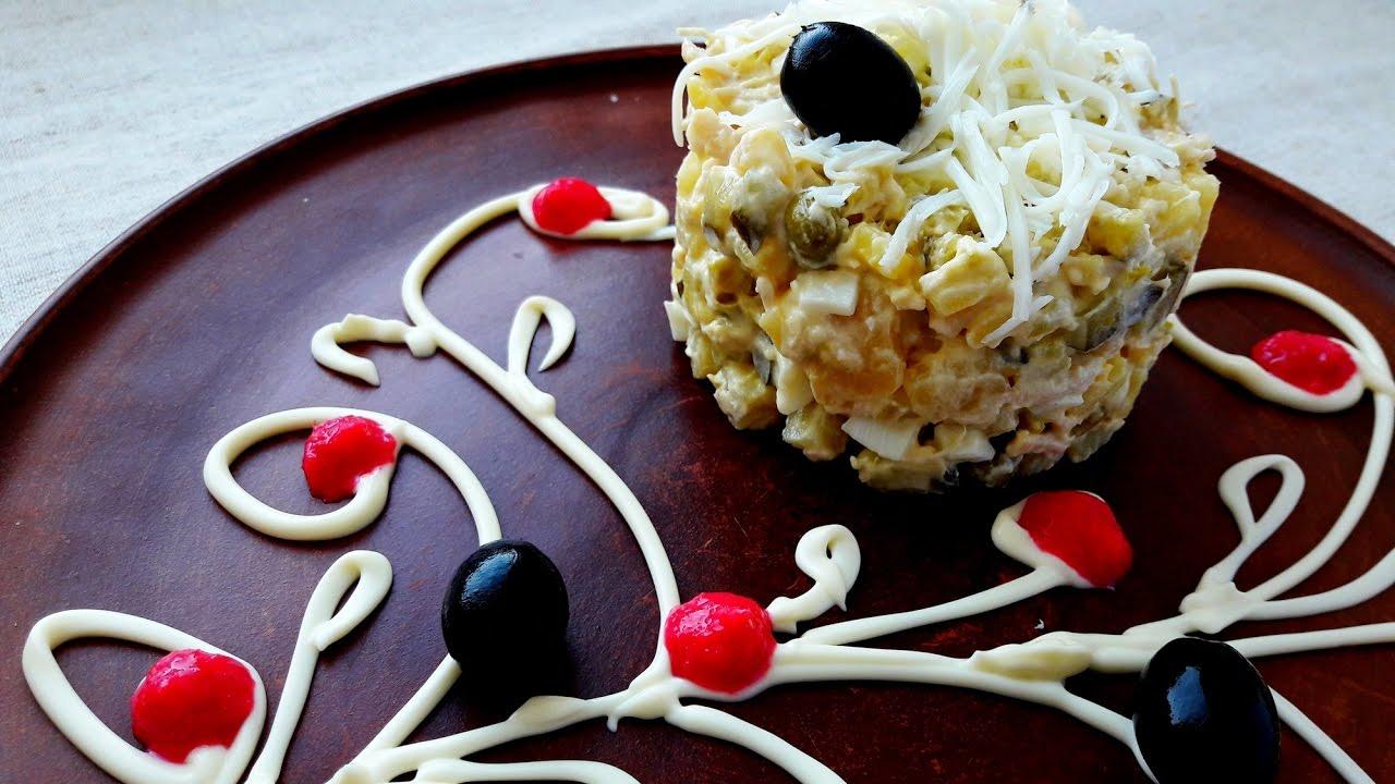 Рецепты приготовления огурцов на зиму