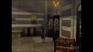 Agatha Christie: Murder on the Orient Express PC Games