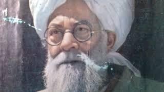 Inaugural Address, Jalsa Salana 26 December 1954, (Hazrat Khalifatul Masih II)