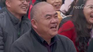 [喜上加喜]节目抢先看 母女三人为同一男人现场翻脸!| CCTV综艺