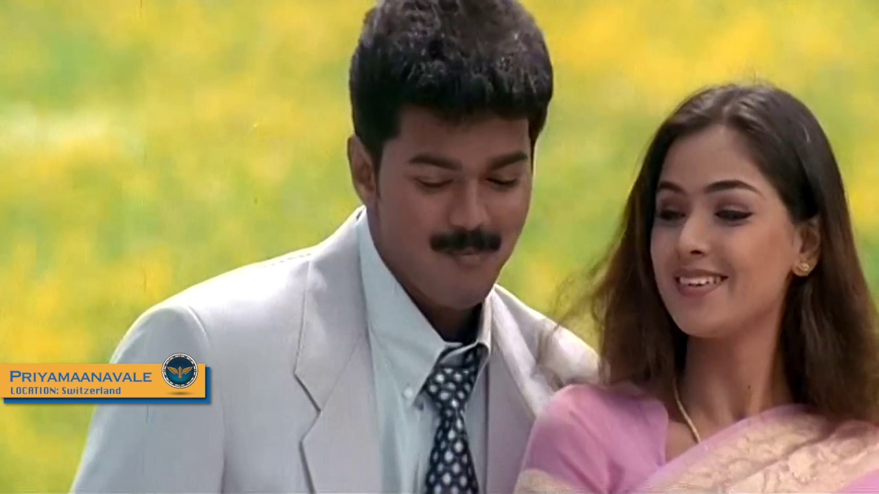 Image result for Yenakoru snehidhi song Priyamanavale images
