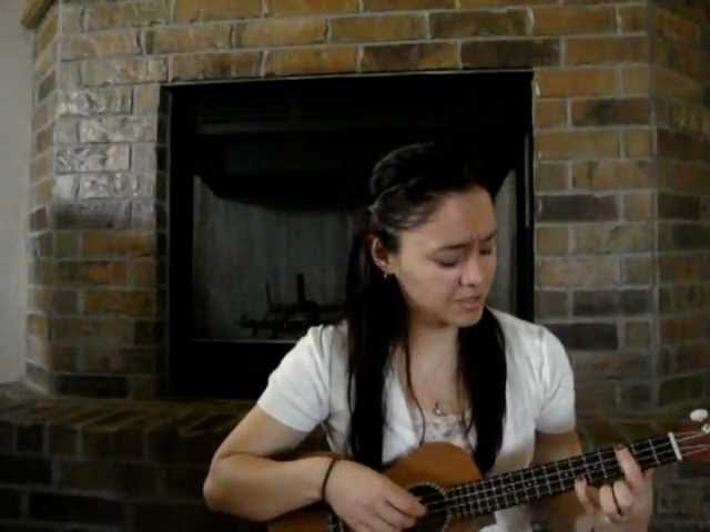Filitaliana - Your Lullaby Original