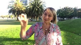 видео Гороскоп на май 2018 года