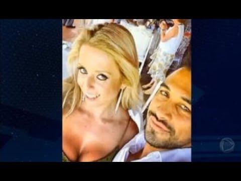 Justiça torna réus dois peritos acusados de forjar laudo sobre morte de fisiculturista